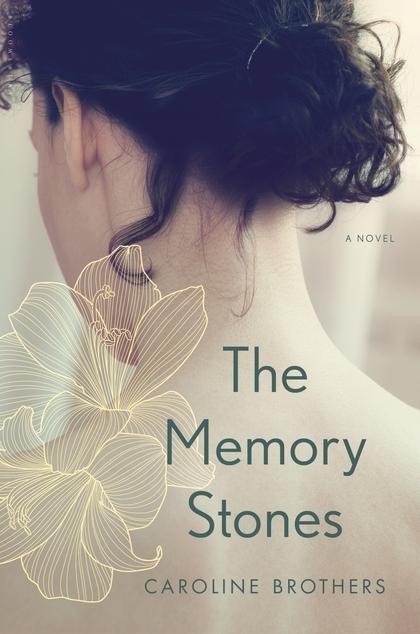 The Memory Stones, Caroline Brothers